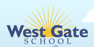 West Gate School